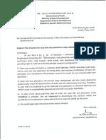 cir309.pdf