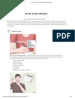 Cómo crear un plan de acción efectivo_ 35 pasos.pdf