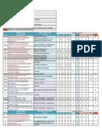 mmer erogata 19-20.pdf