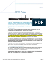Cisco RV260 - Copy