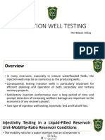 INJECTION WELL TESTING.pdf