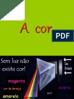 a_cor