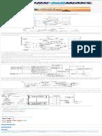 a320 cockpit hd pdf