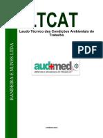 LTCAT - amazonas 3