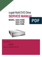 lg-gsa-4165b-user-manual.pdf