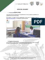 guia_usuario_agendamiento_web-1