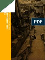 Vila-Itororó-Uma-História-em-Três-Atos.pdf