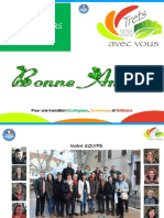 TRETS Municipales 2020 Meeting Diaporama s Fayolle 8janv2020