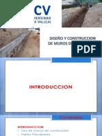 39481_7000962159_11-16-2019_213253_pm_DISEÑO_DE_MUROS_DE_CONTENCION