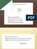 Informe Final OT Proyecto Seguimiento Implementación Ley 8999.pdf