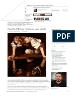 DocGo.Net-Resenha_ O Erro de Narciso, de Louis Lavelle – Filosofia e Literatura.pdf