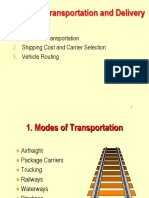 Logistics_Section_09_Transportation (updated)