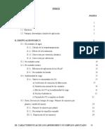RIEGOS LOCALIZADOS.doc