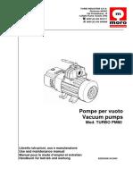 manuale_TURBO-PM80