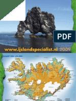 ijslandbrochure_2009