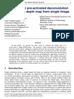 ammds_2017.pdf