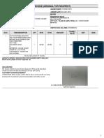 32520871269.pdf