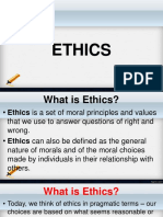 ETHICS-intro.pptx