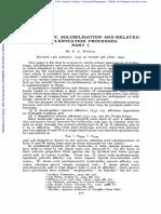 winsor1948 (1).pdf