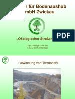 03439_Präsentation_kurz_Deutsch