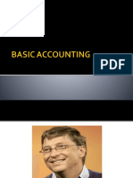 day 1 - BASIC ACCOUNTING.pptx