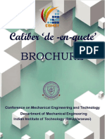 CDQ20 Brochure
