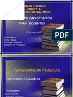 tallerdeeducacioncristiana-110506145606-phpapp01-120109081642-phpapp02