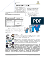 SEPARATA COMPUTACION Windows Word Excel PPoint ok.pdf