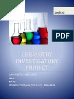 chemistryinvestigatoryproject-170202222241
