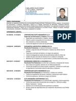 CV-Cardenas-Gallardo-Alex-Diego.pdf