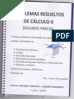 DOC-20190717-WA0006