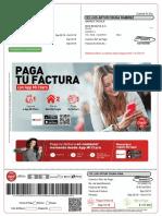 Factura_201909_99466872_C93.pdf
