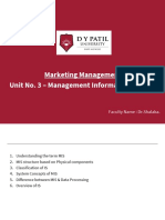 BBA Business Information System Module 3 MIS (1).pdf