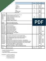 Tableau Norme.pdf