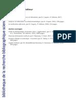250 EXAMENS DE LABORATOIRE EN PRATIQUE MÉDICALE COURANTE 2019.pdf