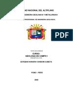 TIPOS_DE_SONDEO_G._CAMPO_I[1]