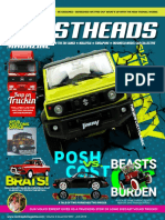 CHM_Vol2_Issue2_Small.pdf