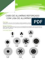 06-Cabo-de-Aluminio-Reforcado-com-Liga-de-Aluminio-ACAR