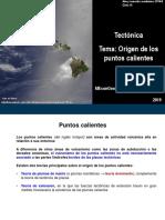 Tema - Origen de los Puntos Calientes parte 2.pdf