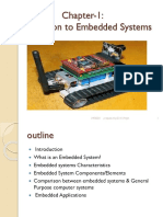 1.Embedded Systems chapter-1.pptx