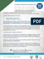 PREGUNTAS-Y-RESPUESTAS-SOBRE-EL-PROCESO-DE-COMPENSACIÓN-1
