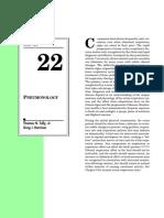 another case bird pneumonia dyspnea.pdf