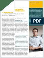 SAP-Business-One-brochure