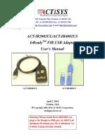 ACT-IR2002UL-IR4002US-Manual-v1.0.6-140407