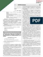 ordenanza-que-regula-los-procedimientos-de-autorizacion-muni-ordenanza-no-475-cdlo-1624381-1