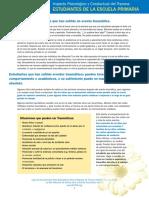 impacto psicológico del trauma primaria.pdf