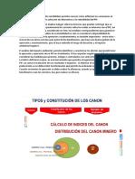 IDEAS FUERZA.docx