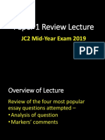 Lecture 19- Paper 1 Review Lecture_J2 MYE.pdf