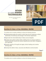 Lecture 3 - P1 Skills-Evaluation Strategies -Final-.pptx