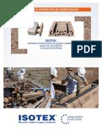 Catalogo-Posa-ISOTEX-Nov.-2018